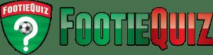 Fotball Quiz