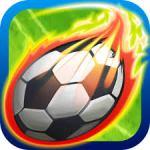 Head Soccer App