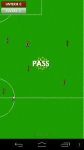 Best Footballs Apps Ever