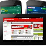 FEATURES OF A GOOD BETTING APP