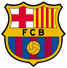 An Unplanned Spending Spree Won't Save Barcelona