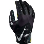 Nike Vapor Fly Receiver Football Glove