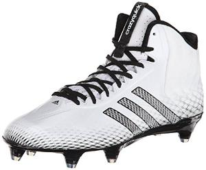 All White Adidas Football Cleats Adidas Neo Stan Smith Off67 Originals Shoes Clothing Handbags And More