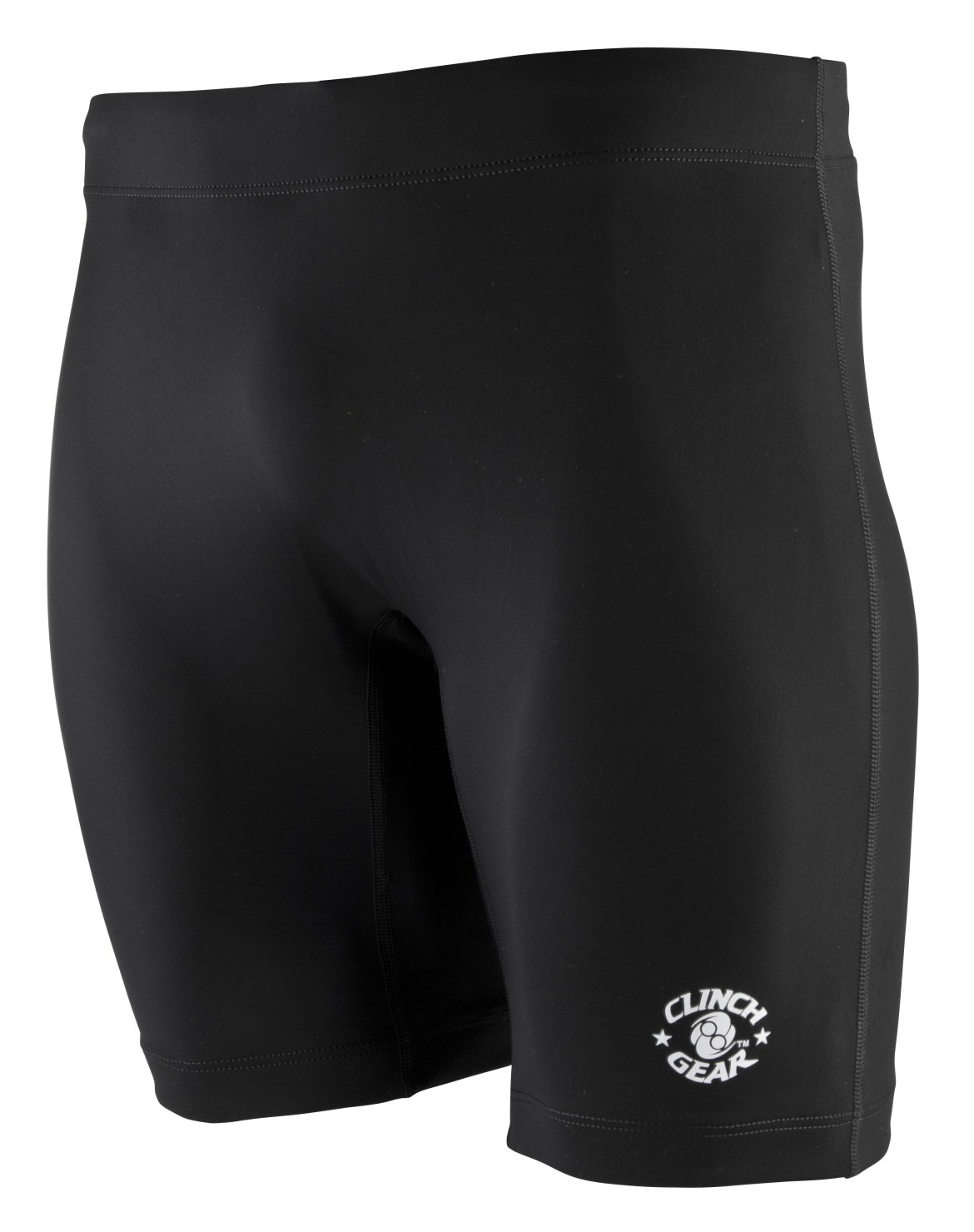 Best Football Compression Shorts Reviewed   Tested in 2019 9a60eba5b