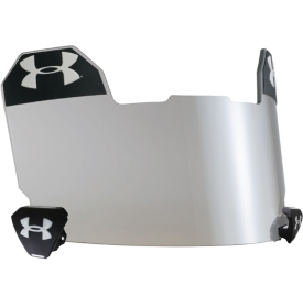 Best Football Visors And Eye Shields Reviewed Amp Tested In 2018