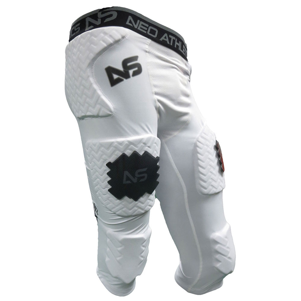 Our Choice for the Best Football Girdle Pants - Best ...