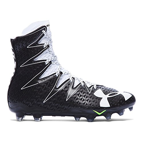 8e78580483e Under Armour Men s UA Highlight MC Football Cleats