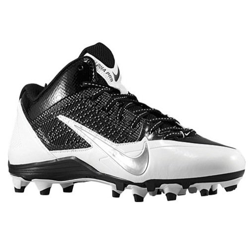 a3c34f35764 Best Football Cleats Reviewed   Tested in 2019