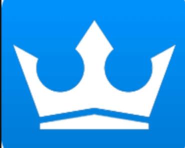 kingroot apk file