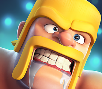 clash of clan apk
