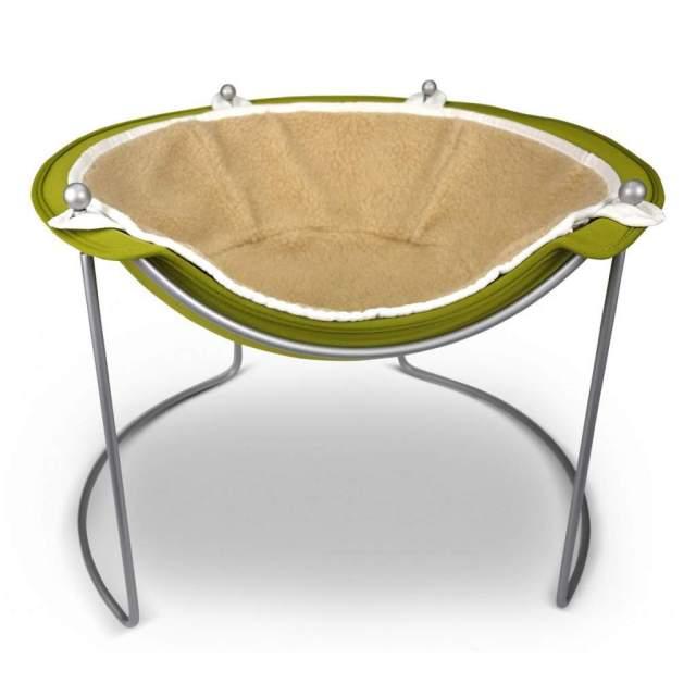 The Hepper Pod Cat Bed