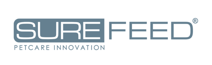 SureFeed Petcare Innovation