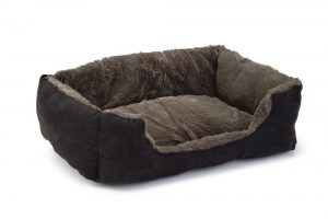 Beeztees Baboo Cat Rest Bed