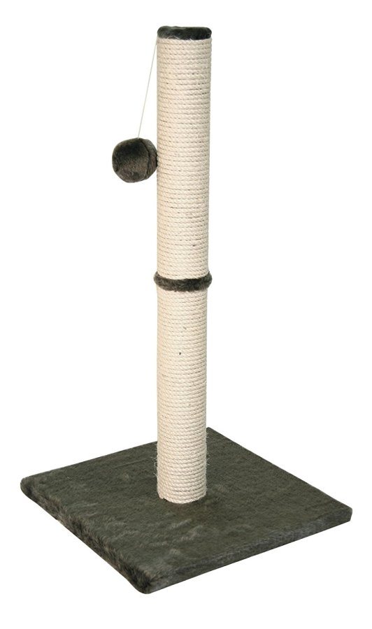 Kerbl Cat Opal Maxi Scratching Post