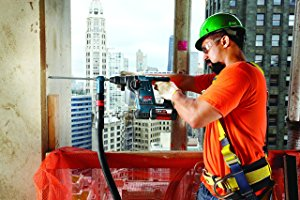 Best 20v Cordless Drill Review with Buying Guide 2017
