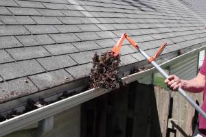 10 Best Gutter Cleaner Tool Review 2017