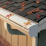Best Gutter Guard Reviews – Gutter Helmet Reviews 2018