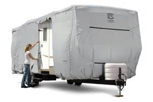 Best RV Cover Reviews 2018 – Best For Consumer
