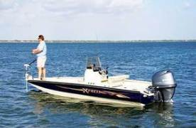 Best outboard motors