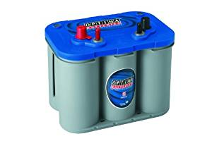 Best Deep Cycle Battery for Trolling Motor Reviews of 2018   Best For Consumer