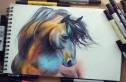best paper for prismacolor markers