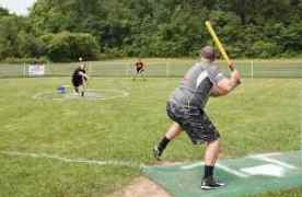 Best Wiffle Ball Bat in the World Reviews