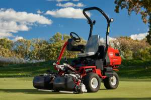 How to Lower the Noise Level of Lawn Mower