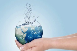 Managing Water Badly Contributes to Climate Change