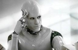 best humanoid robots
