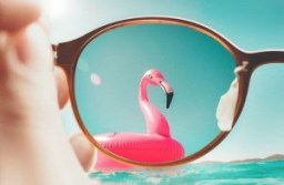 How To Do Polarized Test Sunglasses In Easy Steps