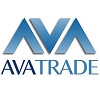 avatrade best forex demo account