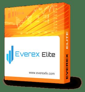Elite forex