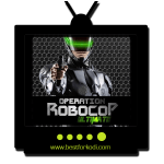 How to install Operation Robocop Ultimate Kodi Addon (New Setup as of 15/10/2015