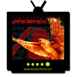 Woody is Officially Back! Phoenix 2.5.9 Update