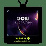 How to install the OCW Reborn Kodi Addon