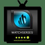 Install MD.Watchseries Addon Kodi