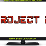 Guide Install Project D Kodi Addon Repo