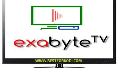 Guide Install Americano Tuga Kodi Addon Repo - Best for Kodi