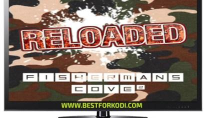 Install Guide News 12 Kodi Addon Repo - Free addon - Best