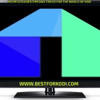 Guide Install Mobdina Kodi Addon Repo - Mobdro APK Addon