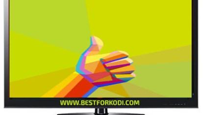 How to add Liux TV addon to Kodi - Best for Kodi