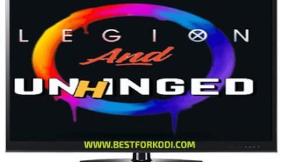 Guide Install Nicke85 Kodi Krypton Addon Repo - Best for Kodi