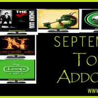 Best Kodi Addons for September 2018 - 100% Working