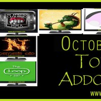 Best Kodi Addons for October 2018 - 100% Working