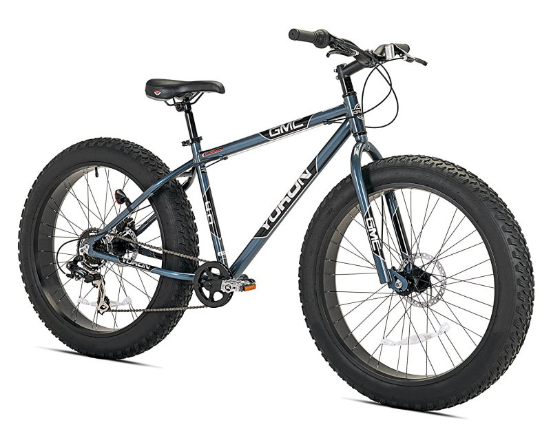 Best Bike For Overweight People