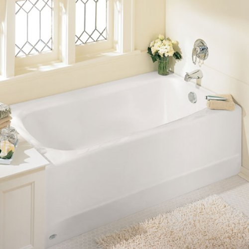 Best Bathtubs For Elderly Seniors