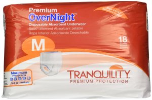 Best Adult Diapers