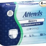 Best Adult Diapers for Seniors