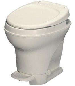 Best Simple Higher Toilets For Seniors