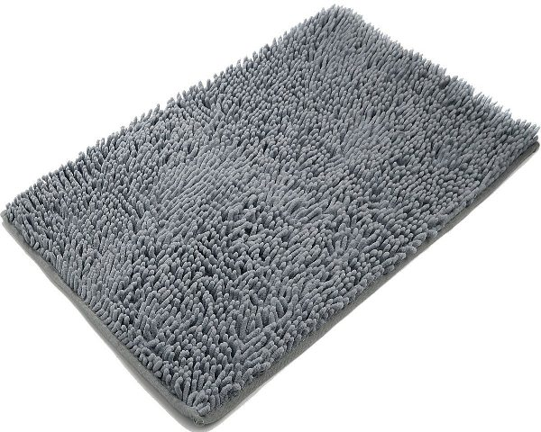 Best Non-Slip Bath Mat For Seniors